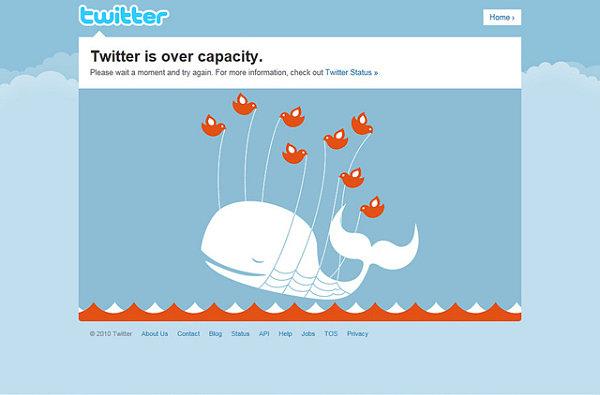 """La gestión de la crisis en Twitter: """"hacer las cosas bien"""""""