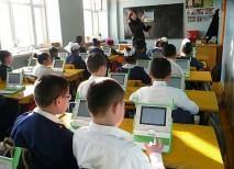 6 razones para educar a los niños en el uso de las redes sociales