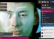 AtticTV