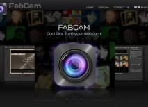 FabCam fotomontajes