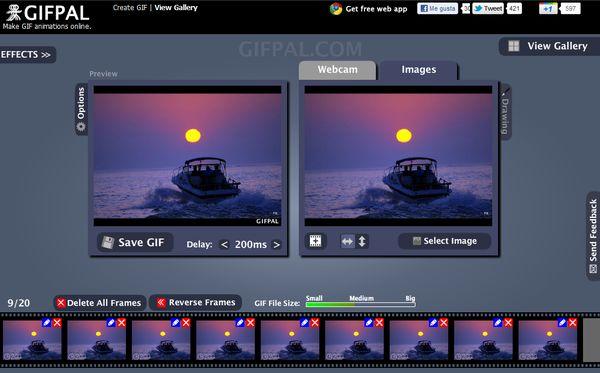 GIFPAL imagenes gif