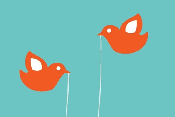 influencia twitter