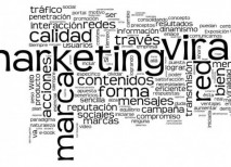 marketing viral beneficios