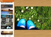 PicMonkey editar imagenes