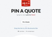 Pin A Quote convertir texto imagen