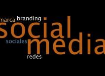 social media consolidar marcas