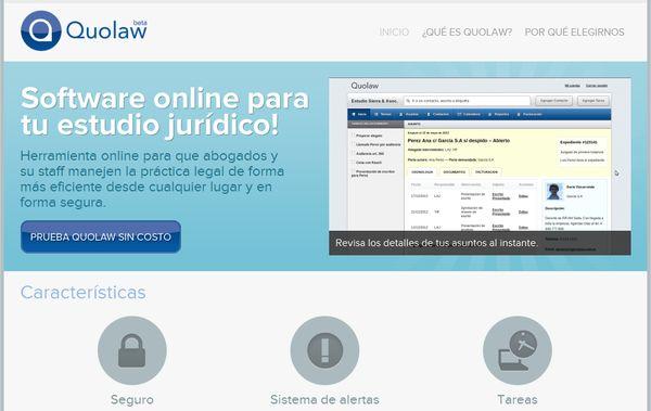 Quolaw abogados