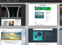 Themescroller temas wordpress