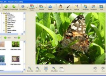 Photo Editor editor fotografias