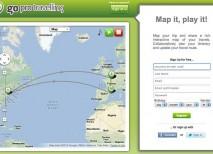 Go Pro Travelling viajes