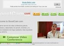 BoostCam
