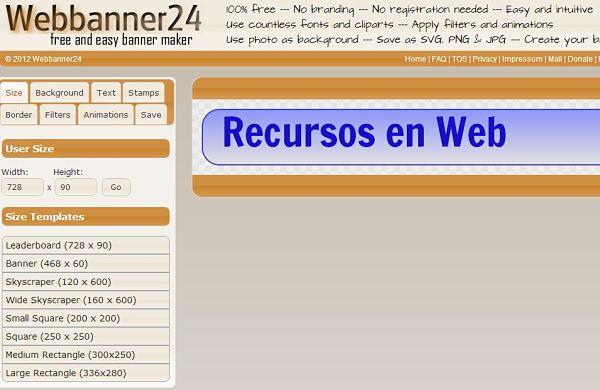 Webbanner24 banner