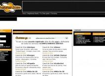 Chatear.com