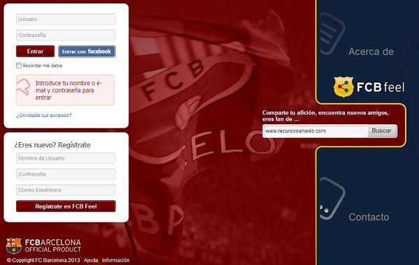 FCBfeel