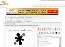 LogoSnap