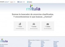 Mitula