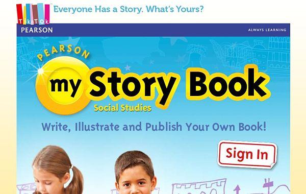 Titatok cuentos infantiles