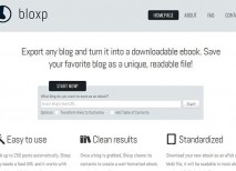 bloxp blog ebook