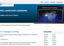 SurfaceLanguages aprender idiomas