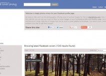 Fb Covers Photo portadas Facebook