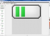Greenfish Icon Editor Pro iconos