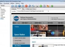 Pagenest descargar webs
