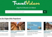 TravelVideos viajes viajar