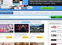 Video Grabbe descargar youTube