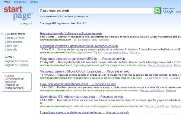Startpage-buscador-confidencialidad-privacidad