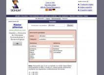 diccionario online sinonimos antonimos