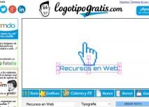 LogotipoGratis logotipos