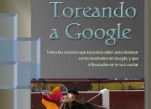toreando google libro seo