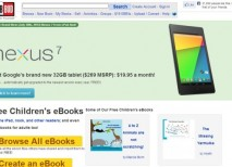 ePub Bud crear vender ebooks