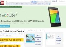ePub Bud crear vender ebooks