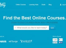 Skilledup cursos online gratis