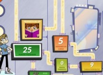 Little Hero app tareas niños