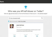 FirstFollower-primer-seguidor-Twitter