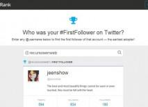 FirstFollower-primer-seguidor-Twitter
