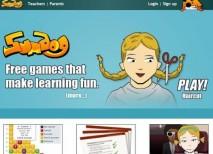 Sumdog-juegos-aprender-matematicas