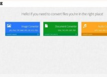 Ilovefile-convertir-archivos-gratis