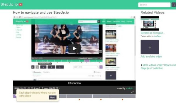 StepUp-cortar-videos-YouTube