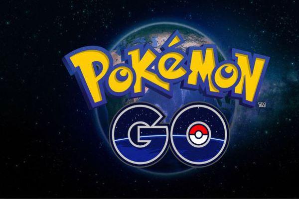 Un hack para Pokémon Go que nos permite obtener pokémonedas ilimitadas, cualquier Pokémon, así como los puntos de experiencia que queramos